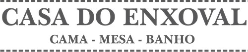 Logo-Casa-do-Enxoval-gray - MENOR